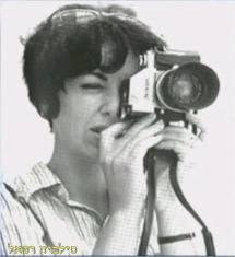סילביה רפאל