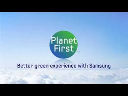 PLANETFIRST