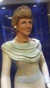 הנסיכה דיאנה