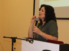 אנאבלה שקד- קרדיט יח'צ 4