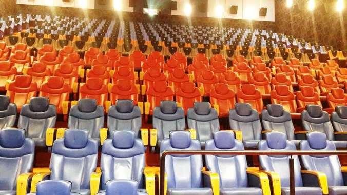 350 מקומות ישיבה